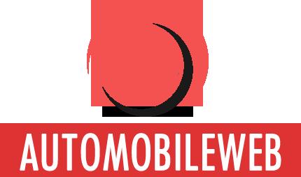 automobileweb.org