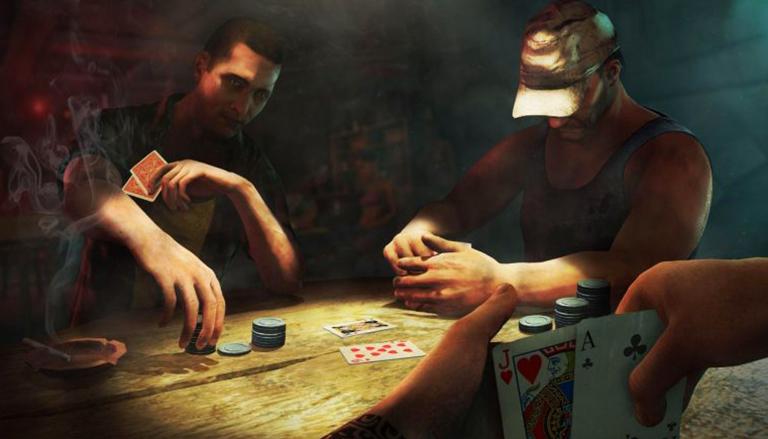 Menjadikan Judi Idn Poker Online Sebagai Bisnis Yang Menjanjikan
